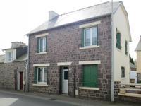 maison à vendre à La Bouillie, Côtes-d'Armor, Bretagne, avec Leggett Immobilier