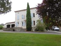 houses and homes for sale inClairacLot-et-Garonne Aquitaine