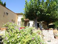 French property for sale in Mougins, Alpes-Maritimes - €869,000 - photo 10