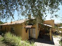 French property for sale in Mougins, Alpes-Maritimes - €869,000 - photo 4