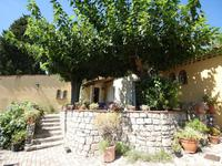 French property for sale in Mougins, Alpes-Maritimes - €869,000 - photo 6