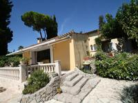 French property for sale in Mougins, Alpes-Maritimes - €869,000 - photo 9