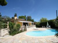 French property for sale in Mougins, Alpes-Maritimes - €869,000 - photo 2