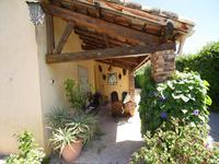 French property for sale in Mougins, Alpes-Maritimes - €869,000 - photo 7