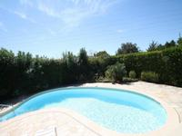 French property for sale in Mougins, Alpes-Maritimes - €869,000 - photo 5