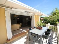 French property for sale in Mougins, Alpes-Maritimes - €869,000 - photo 8