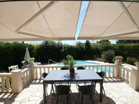 French property for sale in Mougins, Alpes-Maritimes - €869,000 - photo 3