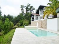 French property, houses and homes for sale inSaint Pierre D IrubePyrénées-Atlantiques Aquitaine