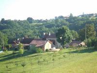 maison à vendre à Sauveterre La Lemance, Lot-et-Garonne, Aquitaine, avec Leggett Immobilier