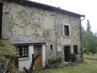 French property, houses and homes for sale inSaint Ferreol Des CotesPuy-de-Dôme Auvergne
