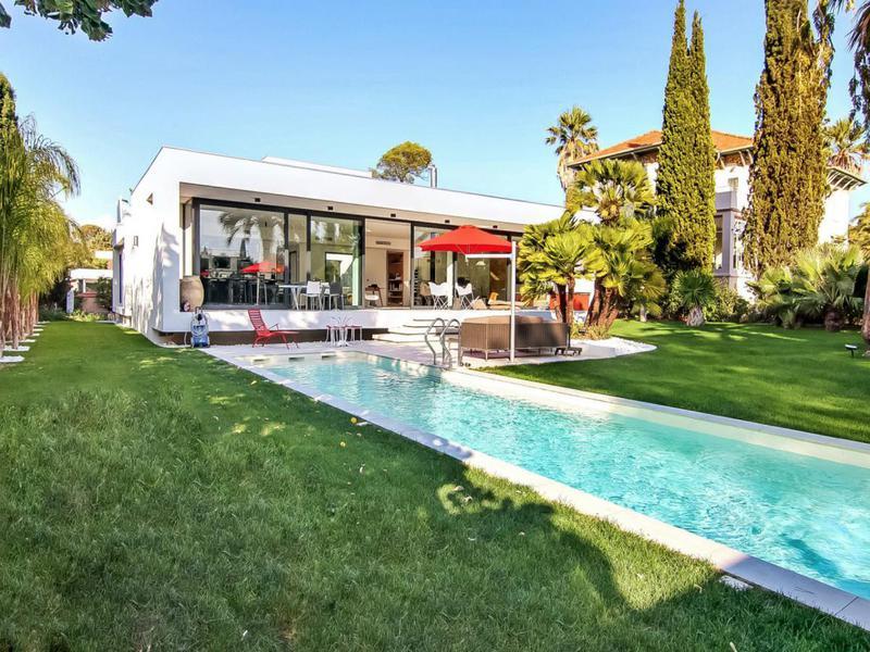 Maison à vendre à Saint Raphael(83700) - Var