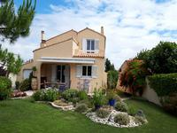 French property, houses and homes for sale inSemussacCharente-Maritime Poitou-Charentes