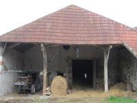 Maison à vendre à Penne D Agenais en Lot-et-Garonne - photo 6
