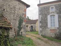 Maison à vendre à Penne D Agenais en Lot-et-Garonne - photo 3