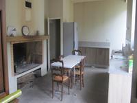 Maison à vendre à Penne D Agenais en Lot-et-Garonne - photo 8