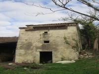 Maison à vendre à Penne D Agenais en Lot-et-Garonne - photo 4