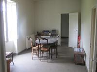 Maison à vendre à Penne D Agenais en Lot-et-Garonne - photo 7