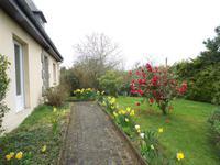 French property, houses and homes for sale inSaint Meloir Des OndesIlle-et-Vilaine Bretagne