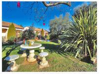 French property for sale in Cap D Antibes, Alpes-Maritimes - €222,600 - photo 4