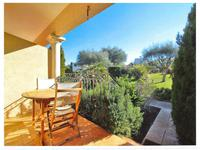 French property, houses and homes for sale inCap D AntibesAlpes-Maritimes Provence-Alpes-Côte d'Azur