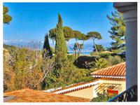 French property for sale in Cap D Antibes, Alpes-Maritimes - €222,600 - photo 10