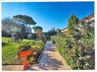 French property for sale in Cap D Antibes, Alpes-Maritimes - €222,600 - photo 5