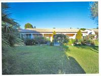 French property for sale in Cap D Antibes, Alpes-Maritimes - €222,600 - photo 6