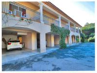 French property for sale in Cap D Antibes, Alpes-Maritimes - €222,600 - photo 7