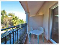 French property for sale in Cap D Antibes, Alpes-Maritimes - €222,600 - photo 9