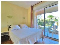 French property for sale in Cap D Antibes, Alpes-Maritimes - €222,600 - photo 3
