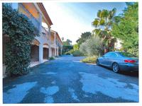French property for sale in Cap D Antibes, Alpes-Maritimes - €222,600 - photo 8