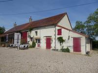 French property, houses and homes for sale inYgrandeAllier Auvergne