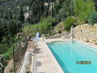French property, houses and homes for sale inCarrosAlpes-Maritimes Provence-Alpes-Côte d'Azur