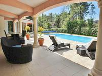 French property, houses and homes for sale inBagnols En ForetVar Provence-Alpes-Côte d'Azur
