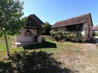 French property, houses and homes for sale inSaint Amand LongpreLoir-et-Cher Centre