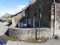 French property, houses and homes for sale inCancaleIlle-et-Vilaine Bretagne