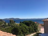 French property for sale in Giens, Var - €795,000 - photo 2