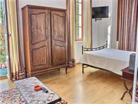 Maison à vendre à Nice en Alpes-Maritimes - photo 4