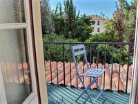 French property for sale in Nice, Alpes-Maritimes - €2,332,000 - photo 7