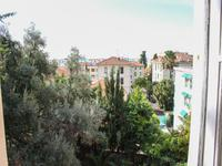 French property for sale in Nice, Alpes-Maritimes - €2,332,000 - photo 1