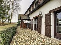 French property, houses and homes for sale inBuxieres Sous MontaigutPuy-de-Dôme Auvergne