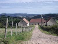 houses and homes for sale inBuxieres Sous MontaigutPuy-de-Dôme Auvergne
