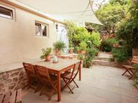 maison à vendre à Fayence, Var, Provence-Alpes-Côte d'Azur, avec Leggett Immobilier