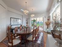 French property for sale in Mougins, Alpes-Maritimes - €5,750,000 - photo 6