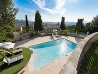 French property for sale in Mougins, Alpes-Maritimes - €5,750,000 - photo 4