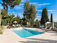 French property for sale in Mougins, Alpes-Maritimes - €5,750,000 - photo 3