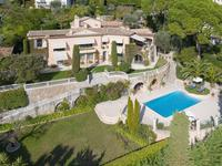 French property for sale in Mougins, Alpes-Maritimes - €5,750,000 - photo 2