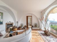 French property for sale in Mougins, Alpes-Maritimes - €5,750,000 - photo 10