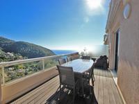 appartement à vendre à Eze, Alpes-Maritimes, Provence-Alpes-Côte d'Azur, avec Leggett Immobilier