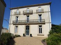 French property, houses and homes for sale inLieuran Les BeziersHérault Languedoc-Roussillon